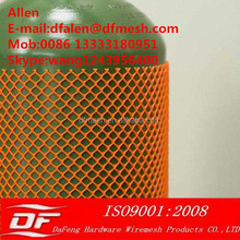 Anping plastic filter wire mesh