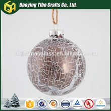 Popular New product Promotion gift craft