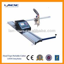 cnc plasma portable cutting machine,cnc plasma mini cutting,cnc plasma portable kit