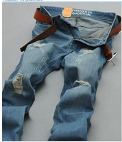 OEM service factory good price pictures modal boy xxx pakistan jeans pants for boys