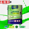 Caboli cheap interior wall paint of building materials
