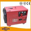 5000 watt power generator dynamo