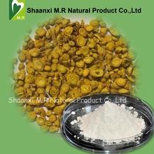 Factory Supply Citrus Aurantium Extract Synephrine 98% Powder