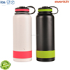 Hot sale double wall stainless steel vacuum bottle/stainless steel sport bottle/stainless steel water bottle