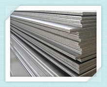 Hot Rolled Stainless Sheet STS316L