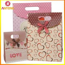 Medical Use Foil Packaging Bag Air Cushion