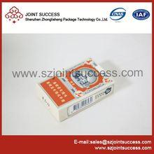 cigarette pack cover