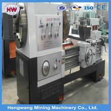 brand new lathe machines/turning lathe machine/support grinder for lathe