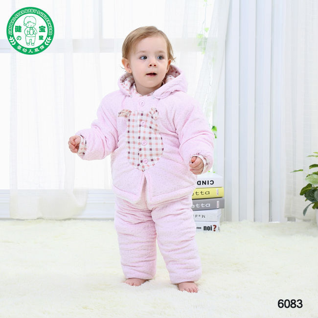 Baby Importing Baby Clothes From China Dress T Shirt Jeans Jacket