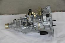 Accesorios de automóviles DFSK DFM automático clark transmisión