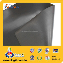Factory Directly Selling a4 magnetic sheet flexible magnet