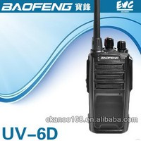 Contemporary useful two way radio frequency scrambler