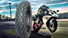 110/90-16 tubeless tire motorcycle tyretruck tyres 14.5r20