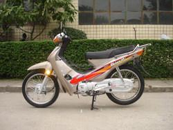 50cc 90cc 110cc 125cc classic cheap hot seller JY110 cub motor