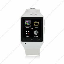 New Bluetooth Watch,Built in Pedometer, Bluetooth Watch Phone