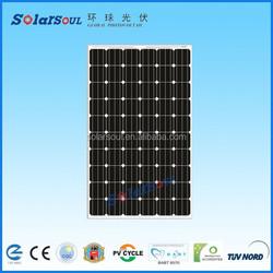 solar panel used broken solar cells sale wholesale