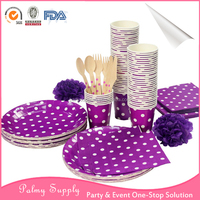 Alibaba online shopping sales bulk tableware from chinese wholesaler