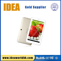"""9 inch mini android laptop IDEA 9inch tablet computer best buy cheapest tablet pc 9"""""""