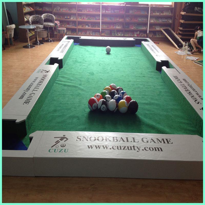 snookball ADS-SN01 (42)