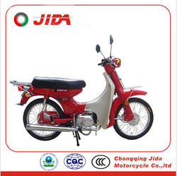 4-stroke 50cc chopper motorcycle JD80C-1