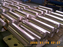 Papel de aluminio del coche del aislamiento de calor para uso diferente fabricación precio competitivo y calidad