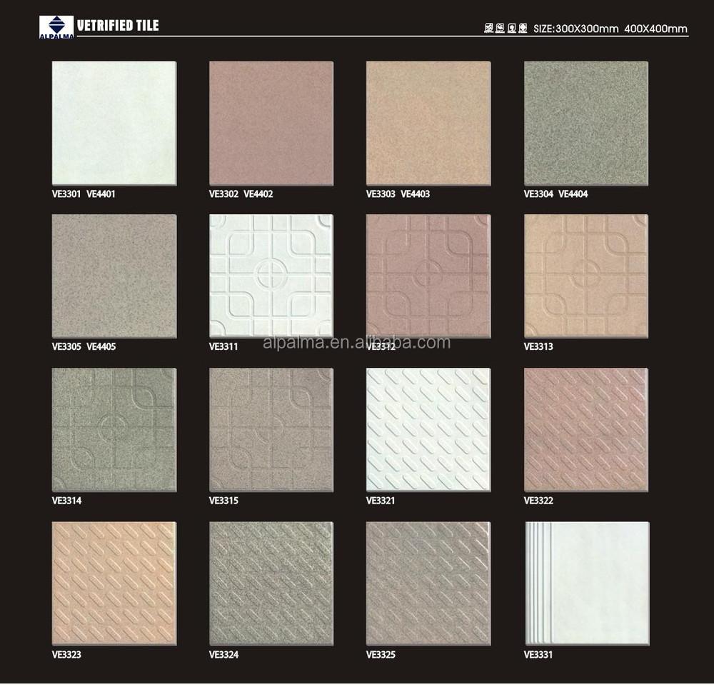 High Quality Ceramic Kitchen Tiles Wearing Resistance Porcelain