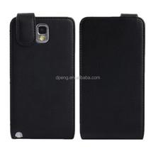 pvc phone waterproof case mobile phone metal case