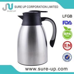 FDA Grade hot pot container (JSUT)