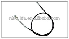 cheap throttle cable for YAMAHA motorcycle