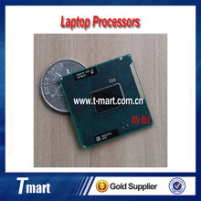 100% working Laptop Processors for intel I7-2620M 2.7-3.4G Q1S2 QS CPU,Fully tested.