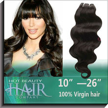 55$ and you will get 12 inch hair sample free shipping hair