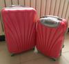 travel luggage bag trolley luggage alibaba baigou factory