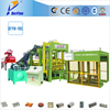 QTY8-15C wholesale bricks / prices brick machines / famous products made in germany