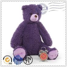 fábrica icti nueva moda jumbo regalos de juguetes de peluche