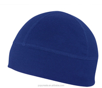 2015 hot selling colorful knited winter hat for boys