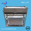HRX-L-107 household candle extruder machine for making normal white candles