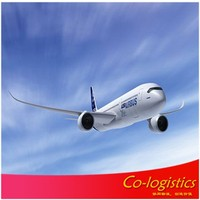 china air shipping company to norway -Grace Skype: colsales12