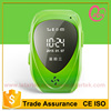 2015 Newest GPRS Online Tracking for Childs/Long Work Time Smartbrand Child GPS Position Tracke Smart Watch