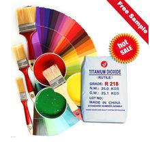 pearl powder pigment tio2