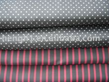 190T poly taffeta printed/polyester fabric/printed fabric