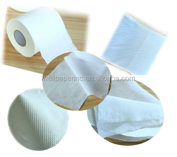 cheapest place to buy toilet paper online 10 things you should always buy in bulk so find a place to store some extra toilet paper healthy and cheap ingredients to try.