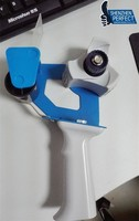 Packing Tape Dispenser automatic tape dispenser