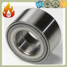 Auto axle bearing DAC42800042 Auto parts wheel bearing 33411134549 ISO/TS 9001-2000 chrome steel Gcr15