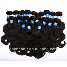 Fashion hair styling!!Beauty fashionable and confident wholesale human remy virgin hair styling Fashion hair styling!!Beauty fas