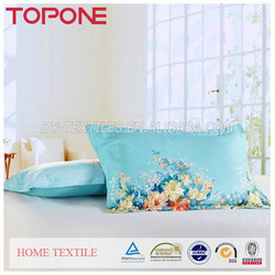 Cotton Cheap High Quality Home Oem Useful Wholesale Pillow Case