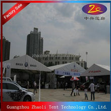 inflatable marquee event tent