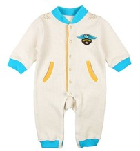 wholesale cartroon baby clothes,new born organic baby clothes