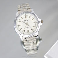 Japan movt watch manual cheap wrist ladies watches manufacturer & exporter