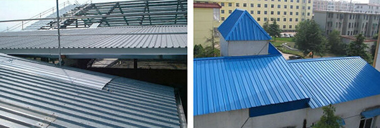 House Roofing Grate Aluminum Ceiling Tile For Nigeria