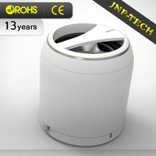 High Quality Personalized Dynamic Modern Sound System 2.0 Channel Multimedia Speaker